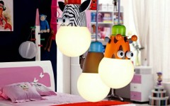 CovetED Chandelier design for kids bedroom ideas pictures bedroom Chandelier design for kids bedroom ideas CovetED Chandelier design for kids bedroom ideas pictures 240x150