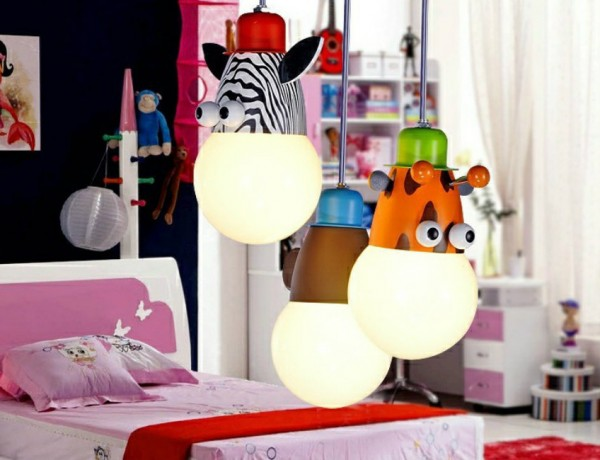CovetED Chandelier design for kids bedroom ideas pictures bedroom Chandelier design for kids bedroom ideas CovetED Chandelier design for kids bedroom ideas pictures 600x460