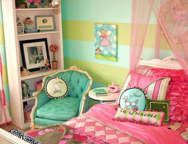 Kids Bedroom Ideas Bedroom ideas for girls Parisian design Bedroom ideas for girls Bedroom ideas for girls Kids Bedroom Ideas Bedroom ideas for girls Parisian design 600x460
