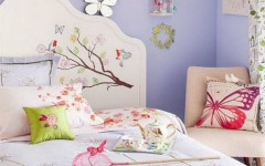 Kids Bedroom Ideas Top Kids Room Ideas Butterfly kids room ideas Top kids room ideas Kids Bedroom Ideas Top Kids Room Ideas Butterfly 240x150