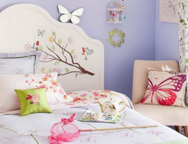 Kids Bedroom Ideas Top Kids Room Ideas Butterfly kids room ideas Top kids room ideas Kids Bedroom Ideas Top Kids Room Ideas Butterfly 600x460