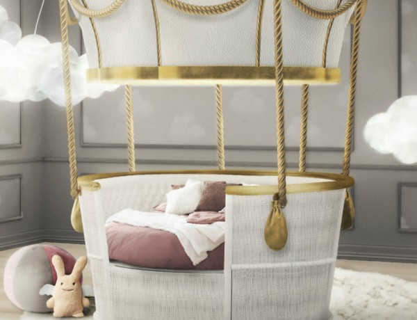 Top Bedroom Design Ideas with Circu fantasy-air-balloon-1 (Copy) bedroom design ideas Top Bedroom Design Ideas with Circu Top Bedroom Design Ideas with Circu fantasy air balloon 1 Copy 600x460