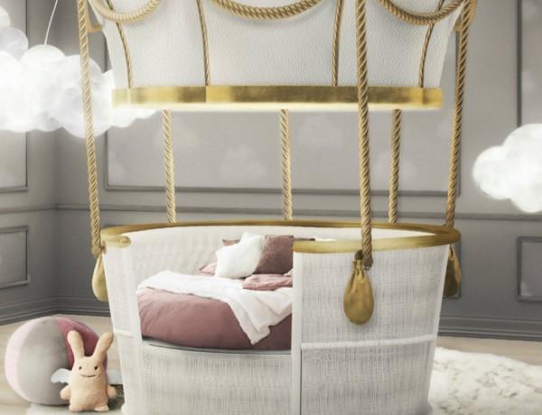 Top Bedroom Design Ideas with Circu fantasy-air-balloon-1 (Copy) bedroom design ideas Top Bedroom Design Ideas with Circu Top Bedroom Design Ideas with Circu fantasy air balloon 1 Copy 600x460