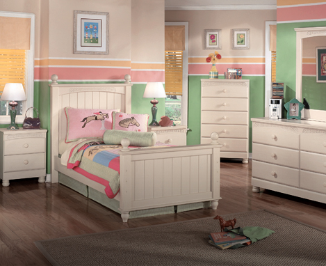 Kids Bedroom Ideas kids bedroom furniture