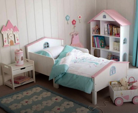 Kids Bedroom Ideas kids room ideas
