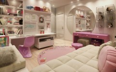 luxury-toddler-bedroom-ideas-with-comfortable-bed-mesmerizing-round-mounted-mirror-exciting-wardrobe-fascinating-neutral-splash-color-and-stunning-sprinkle-lamp-945x756 kids' bedroom design Best accessory for kids' bedroom design luxury toddler bedroom ideas with comfortable bed mesmerizing round mounted mirror exciting wardrobe fascinating neutral splash color and stunning sprinkle lamp 945x756 240x150