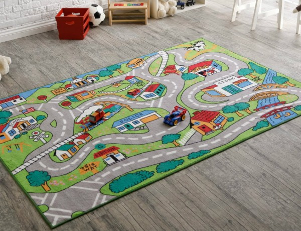 rugs Rugs for kid's rooms master LRG029 600x460