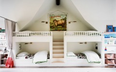 Kids Bedroom Ideas Tips for Twin Beds for Boys bedroom-brilliant-kids-bedroom-decoration twin beds for boys Tips and Ideas for Twin Beds for Boys Kids Bedroom Ideas Tips for Twin Beds for Boys bedroom brilliant kids bedroom decoration 240x150