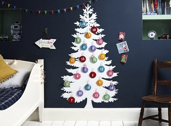 10 Adorable Kids Bedroom Ideas to Inspire You This Christmas ➤ Discover the season's newest designs and inspirations for your kids. Visit us at kidsbedroomideas.eu #KidsBedroomIdeas #KidsBedrooms #KidsBedroomDesigns @KidsBedroomBlog kids bedroom ideas 10 Adorable Kids Bedroom Ideas to Inspire You This Christmas 10 Adorable Kids Bedroom Ideas to Inspire You This Christmas 600x445