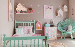 5 Stylish Kids Bedroom Ideas to Decorate Your Children's Spot ➤ Discover the season's newest designs and inspirations for your kids. Visit us at kidsbedroomideas.eu #KidsBedroomIdeas #KidsBedrooms #KidsBedroomDesigns @KidsBedroomBlog kids bedroom ideas 5 Stylish Kids Bedroom Ideas to Decorate Your Children's Spot 5 Stylish Kids Bedroom Ideas to Decorate Your Childrens Spot 240x150