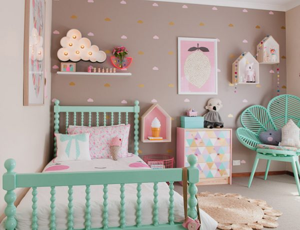 5 Stylish Kids Bedroom Ideas to Decorate Your Children's Spot ➤ Discover the season's newest designs and inspirations for your kids. Visit us at kidsbedroomideas.eu #KidsBedroomIdeas #KidsBedrooms #KidsBedroomDesigns @KidsBedroomBlog kids bedroom ideas 5 Stylish Kids Bedroom Ideas to Decorate Your Children's Spot 5 Stylish Kids Bedroom Ideas to Decorate Your Childrens Spot 600x460