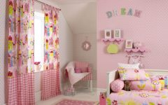 6 Marvelous Curtains for Kids Bedrooms To Inspire You Today ➤ Discover the season's newest designs and inspirations for your kids. Visit us at kidsbedroomideas.eu #KidsBedroomIdeas #KidsBedrooms #KidsBedroomDesigns @KidsBedroomBlog curtains for kids bedrooms 6 Marvelous Curtains for Kids Bedrooms To Inspire You Today 6 Marvelous Curtains for Kids Bedrooms To Inspire You Today Cover 240x150
