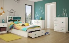 Modern Kids Bedroom Ideas Perfect for Both Girls and Boys ➤ Discover the season's newest designs and inspirations for your kids. Visit us at kidsbedroomideas.eu #KidsBedroomIdeas #KidsBedrooms #KidsBedroomDesigns @KidsBedroomBlog kids bedroom ideas Modern Kids Bedroom Ideas Perfect for Both Girls and Boys Amazing Modern Kids Bedroom Decor Ideas Perfect for Both Girls and Boys 3 240x150