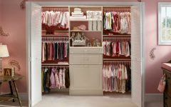 Best Kids Top To Floor Closets ➤ Discover the season's newest designs and inspirations for your kids. Visit us at kidsbedroomideas.eu #KidsBedroomIdeas #KidsBedrooms #KidsBedroomDesigns @KidsBedroomBlog Kids Top To Floor Closets Best Kids Top To Floor Closets Best Kids Top To Floor Closets Cover 240x150