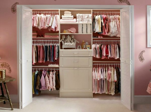 Best Kids Top To Floor Closets ➤ Discover the season's newest designs and inspirations for your kids. Visit us at kidsbedroomideas.eu #KidsBedroomIdeas #KidsBedrooms #KidsBedroomDesigns @KidsBedroomBlog Kids Top To Floor Closets Best Kids Top To Floor Closets Best Kids Top To Floor Closets Cover 600x445