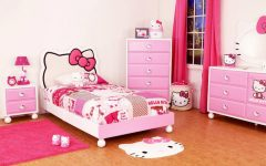 Cute Girl Room Ideas Your Little Princess Will Love ➤ Discover the season's newest designs and inspirations for your kids. Visit us at kidsbedroomideas.eu #KidsBedroomIdeas #KidsBedrooms #KidsBedroomDesigns @KidsBedroomBlog cute girl room ideas Cute Girl Room Ideas Your Little Princess Will Love Cute Girl Room Ideas Your Little Princess Will Love 240x150