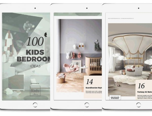 Free Ebook: Get Inspired With These 100 Kids Bedroom Ideas ➤ Discover the season's newest designs and inspirations for your kids. Visit us at kidsbedroomideas.eu #KidsBedroomIdeas #KidsBedrooms #KidsBedroomDesigns @KidsBedroomBlog kids bedroom ideas Free Ebook: Get Inspired With These 100 Kids Bedroom Ideas Free Ebook Get Inspired With These 100 Kids Bedroom Ideas 600x460
