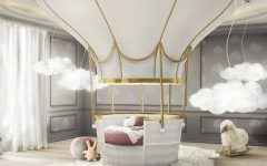 Kids Bedrooms Ideas: 7 Eye-catching Ceiling Design Ideas ➤ Discover the season's newest designs and inspirations for your kids. Visit us at kidsbedroomideas.eu #KidsBedroomIdeas #KidsBedrooms #KidsBedroomDesigns @KidsBedroomBlog eye-catching ceiling design ideas Kids Bedrooms Ideas: 7 Eye-catching Ceiling Design Ideas Kids Bedrooms Ideas 7 Eye catching Ceiling Design Ideas 240x150