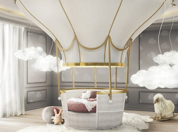 Kids Bedrooms Ideas: 7 Eye-catching Ceiling Design Ideas ➤ Discover the season's newest designs and inspirations for your kids. Visit us at kidsbedroomideas.eu #KidsBedroomIdeas #KidsBedrooms #KidsBedroomDesigns @KidsBedroomBlog eye-catching ceiling design ideas Kids Bedrooms Ideas: 7 Eye-catching Ceiling Design Ideas Kids Bedrooms Ideas 7 Eye catching Ceiling Design Ideas 600x445