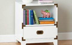 Kids Furniture Ideas: 5 Nightstands That Suit Every Taste ➤ Discover the season's newest designs and inspirations for your kids. Visit us at kidsbedroomideas.eu #KidsBedroomIdeas #KidsBedrooms #KidsBedroomDesigns @KidsBedroomBlog