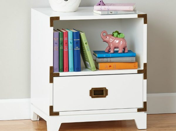 Kids Furniture Ideas: 5 Nightstands That Suit Every Taste ➤ Discover the season's newest designs and inspirations for your kids. Visit us at kidsbedroomideas.eu #KidsBedroomIdeas #KidsBedrooms #KidsBedroomDesigns @KidsBedroomBlog Kids Furniture Ideas Kids Furniture Ideas: 5 Nightstands That Suit Every Taste Kids Furniture Ideas 5 Nightstands That Suit Every Taste Cover 600x445