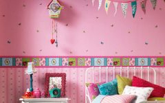 Magic Wallpapers That Will Brighten Your Kids Room ➤ Discover the season's newest designs and inspirations for your kids. Visit us at kidsbedroomideas.eu #KidsBedroomIdeas #KidsBedrooms #KidsBedroomDesigns @KidsBedroomBlog Magic Wallpapers Magic Wallpapers That Will Brighten Your Kids Room Magic Wallpapers That Will Brighten Your Kids Room Cover 240x150