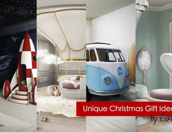 Striking Christmas Gift Ideas for Your Kids' Bedrooms by Circu ➤ Discover the season's newest designs and inspirations for your kids. Visit us at kidsbedroomideas.eu #KidsBedroomIdeas #KidsBedrooms #KidsBedroomDesigns @KidsBedroomBlog christmas gift ideas Striking Christmas Gift Ideas for Your Kids' Bedrooms by Circu Striking Christmas Gift Ideas for Your Kids Bedrooms by Circu 600x460