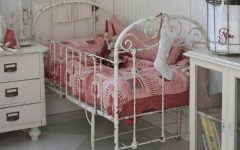 Vintage Beds For Kids Rooms That Are Timeless ➤ Discover the season's newest designs and inspirations for your kids. Visit us at kidsbedroomideas.eu #KidsBedroomIdeas #KidsBedrooms #KidsBedroomDesigns @KidsBedroomBlog vintage beds for kids Vintage Beds For Kids Rooms That Are Timeless Vintage Beds For Kids Rooms That Are Timeless Cover 240x150