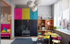 The Most Perfect Studying Areas For Kids Rooms ➤ Discover the season's newest designs and inspirations for your kids. Visit us at kidsbedroomideas.eu #KidsBedroomIdeas #KidsBedrooms #KidsBedroomDesigns @KidsBedroomBlog studying areas for kids rooms Kids Bedroom Ideas: The Most Perfect Studying Areas For Kids Rooms architectural visualization 240x150