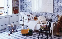 10 Boys Bedroom Ideas That Your Little Man Will Love ➤ Discover the season's newest designs and inspirations for your kids. Visit us at www.kidsbedroomideas.eu #KidsBedroomIdeas #KidsBedrooms #KidsBedroomDesigns @KidsBedroomBlog