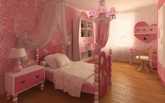 10 Girls' Bedroom Ideas That Your Little Princess Will Love ➤ Discover the season's newest designs and inspirations for your kids. Visit us at www.kidsbedroomideas.eu #KidsBedroomIdeas #KidsBedrooms #KidsBedroomDesigns @KidsBedroomBlog girls bedroom ideas 10 Girls Bedroom Ideas That Your Little Princess Will Love 10 Girls    Bedroom Ideas That Your Little Princess Will Love 240x150