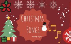 5 Cool Christmas Spotify Playlists That Your Kids Will Love ➤ Discover the season's newest designs and inspirations for your kids. Visit us at www.kidsbedroomideas.eu #KidsBedroomIdeas #KidsBedrooms #KidsBedroomDesigns @KidsBedroomBlog cool christmas spotify playlists 5 Cool Christmas Spotify Playlists That Your Kids Will Love 5 Cool Christmas Spotify Playlists That Your Kids Will Love 240x150