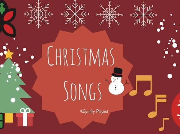 5 Cool Christmas Spotify Playlists That Your Kids Will Love ➤ Discover the season's newest designs and inspirations for your kids. Visit us at www.kidsbedroomideas.eu #KidsBedroomIdeas #KidsBedrooms #KidsBedroomDesigns @KidsBedroomBlog cool christmas spotify playlists 5 Cool Christmas Spotify Playlists That Your Kids Will Love 5 Cool Christmas Spotify Playlists That Your Kids Will Love 600x445