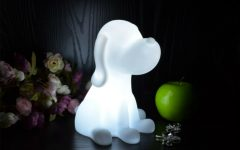 5 Cute Animal Lamps That Will Fit Perfectly on Your Kids' Bedroom ➤ Discover the season's newest designs and inspirations for your kids. Visit us at kidsbedroomideas.eu #KidsBedroomIdeas #KidsBedrooms #KidsBedroomDesigns @KidsBedroomBlog cute animal lamps 5 Cute Animal Lamps That Will Fit Perfectly on Your Kids' Bedroom 5 Cute Animal Lamps That Will Fit Perfectly on Your Kids    Bedroom Cover 240x150