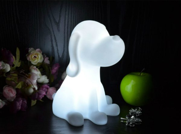 5 Cute Animal Lamps That Will Fit Perfectly on Your Kids' Bedroom ➤ Discover the season's newest designs and inspirations for your kids. Visit us at kidsbedroomideas.eu #KidsBedroomIdeas #KidsBedrooms #KidsBedroomDesigns @KidsBedroomBlog cute animal lamps 5 Cute Animal Lamps That Will Fit Perfectly on Your Kids' Bedroom 5 Cute Animal Lamps That Will Fit Perfectly on Your Kids    Bedroom Cover 600x444
