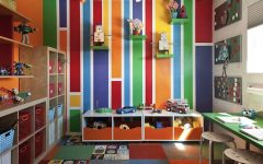 50 Super Fun And Colorful Kids Bedroom Ideas to Inspire You Today ➤ Discover the season's newest designs and inspirations for your kids. Visit us at www.kidsbedroomideas.eu #KidsBedroomIdeas #KidsBedrooms #KidsBedroomDesigns @KidsBedroomBlog colorful kids bedroom ideas 50 Super Fun And Colorful Kids Bedroom Ideas to Inspire You Today 50 Super Fun And Colorful Kids Bedroom Ideas to Inspire You Today 240x150
