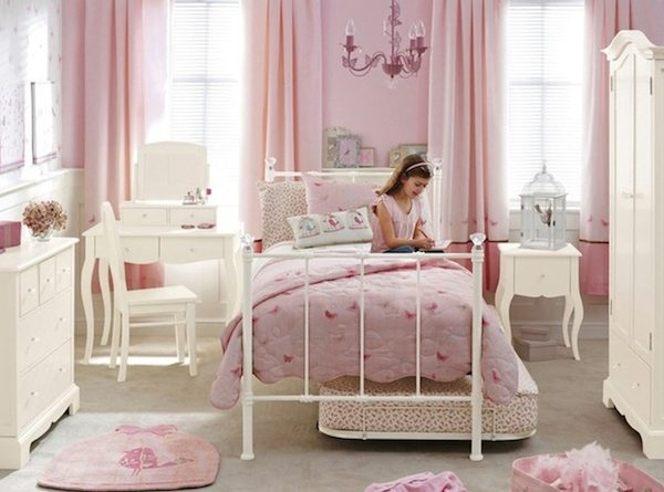 Coolest Fairytale Bedroom Ideas Your Little Princess Will Love ➤ Discover the season's newest designs and inspirations for your kids. Visit us at www.kidsbedroomideas.eu #KidsBedroomIdeas #KidsBedrooms #KidsBedroomDesigns @KidsBedroomBlog coolest fairytale bedroom ideas Coolest Fairytale Bedroom Ideas Your Little Princess Will Love Coolest Fairytale Bedroom Ideas Your Little Princess Will Love 600x445