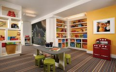 How to Transform Your Basement Into a Colorful Kids Playroom ➤ Discover the season's newest designs and inspirations for your kids. Visit us at www.kidsbedroomideas.eu #KidsBedroomIdeas #KidsBedrooms #KidsBedroomDesigns @KidsBedroomBlog colorful kids playroom How to Transform Your Basement Into a Colorful Kids Playroom How to Transform Your Basement Into a Colorful Kids Playroom 240x150