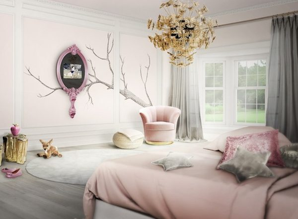 Kids Bedroom Furniture Brands You Cannot Miss at Maison et Objet 2017 ➤ Discover the season's newest designs and inspirations for your kids. Visit us at www.kidsbedroomideas.eu #KidsBedroomIdeas #KidsBedrooms #KidsBedroomDesigns @KidsBedroomBlog maison et objet 2017 Kids Bedroom Furniture Brands You Cannot Miss at Maison et Objet 2017 Kids Bedroom Furniture Brands You Cannot Miss at Maison et Objet 2017 600x441