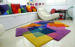 Kids Bedroom Ideas: 5 Mesmerizing Rugs That Your Kids Will Love ➤ Discover the season's newest designs and inspirations for your kids. Visit us at kidsbedroomideas.eu #KidsBedroomIdeas #KidsBedrooms #KidsBedroomDesigns @KidsBedroomBlog kids bedroom ideas Kids Bedroom Ideas: 5 Mesmerizing Rugs That Your Kids Will Love Kids Bedroom Ideas 5 Mesmerizing Rugs That Your Kids Will Love Cover 240x150