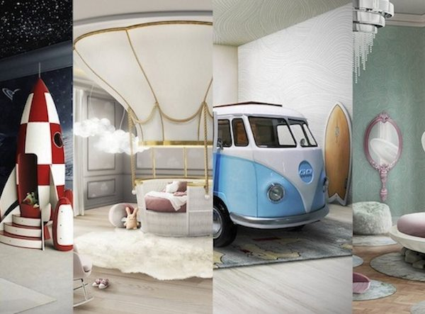 Luxury Brands for Kids You Cannot Miss at Maison et Objet 2017 ➤ Discover the season's newest designs and inspirations for your kids. Visit us at www.kidsbedroomideas.eu #KidsBedroomIdeas #KidsBedrooms #KidsBedroomDesigns @KidsBedroomBlog maison et objet 2017 Luxury Brands for Kids You Cannot Miss at Maison et Objet 2017 Luxury Kids Brands You Cannot Miss at Maison et Objet 2017 600x443