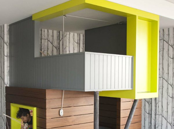 Modern Bunk Beds For Kids You'll love ➤ Discover the season's newest designs and inspirations for your kids. Visit us at kidsbedroomideas.eu #KidsBedroomIdeas #KidsBedrooms #KidsBedroomDesigns @KidsBedroomBlog bunk beds for kids Modern Bunk Beds For Kids You'll love Modern Bunk Beds For Kids You   ll love Cover 600x445