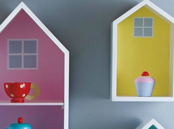 Really Cool Shelves For Kids' Room to Copy ➤ Discover the season's newest designs and inspirations for your kids. Visit us at kidsbedroomideas.eu #KidsBedroomIdeas #KidsBedrooms #KidsBedroomDesigns @KidsBedroomBlog shelves for kids' room Really Cool Shelves For Kids' Room to Copy Really Cool Shelves For Kids Room to Copy Cover 600x445