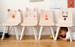 The Most Adorable Play Table and Chairs Set For Kids You'll Ever See ➤ Discover the season's newest designs and inspirations for your kids. Visit us at kidsbedroomideas.eu #KidsBedroomIdeas #KidsBedrooms #KidsBedroomDesigns @KidsBedroomBlog Play Table and Chairs Set For Kids The Most Adorable Play Table and Chairs Set For Kids You'll Ever See The Most Adorable Play Table and Chairs Set For Kids You   ll Ever See Cover 240x150