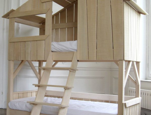 The Most Perfect Cabin Beds For Kids You'll Ever See ➤ Discover the season's newest designs and inspirations for your kids. Visit us at kidsbedroomideas.eu #KidsBedroomIdeas #KidsBedrooms #KidsBedroomDesigns @KidsBedroomBlog cabin beds for kids The Most Perfect Cabin Beds For Kids You'll Ever See The Most Perfect Cabin Beds For Kids You   ll Ever See 3 600x460