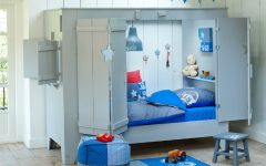The Most Perfect Cabin Beds For Kids You'll Ever See ➤ Discover the season's newest designs and inspirations for your kids. Visit us at kidsbedroomideas.eu #KidsBedroomIdeas #KidsBedrooms #KidsBedroomDesigns @KidsBedroomBlog cabin beds for kids The Most Perfect Cabin Beds For Kids You'll Ever See The Most Perfect Cabin Beds For Kids You   ll Ever See Cover 240x150