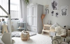 Vintage Wardrobes for Kids You Will Fall In Love With ➤ Discover the season's newest designs and inspirations for your kids. Visit us at kidsbedroomideas.eu #KidsBedroomIdeas #KidsBedrooms #KidsBedroomDesigns @KidsBedroomBlog vintage wardrobes for kids Vintage Wardrobes for Kids You Will Fall In Love With Vintage Wardrobes for Kids You Will Fall In Love With Cover 240x150