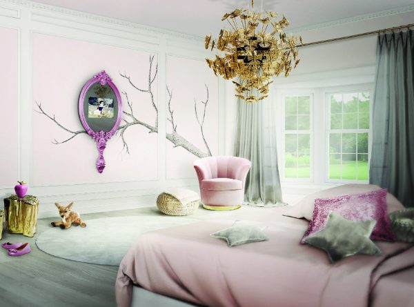 2017 TRENDS: CHILDREN'S ROOM INTERIOR IMAGES ➤ Discover the season's newest designs and inspirations for your kids. Visit us at kidsbedroomideas.eu #KidsBedroomIdeas #KidsBedrooms #KidsBedroomDesigns @KidsBedroomBlog CHILDREN'S ROOM INTERIOR IMAGES 2017 TRENDS: CHILDREN'S ROOM INTERIOR IMAGES 2017 TRENDS CHILDREN   S ROOM INTERIOR IMAGES Cover 600x445