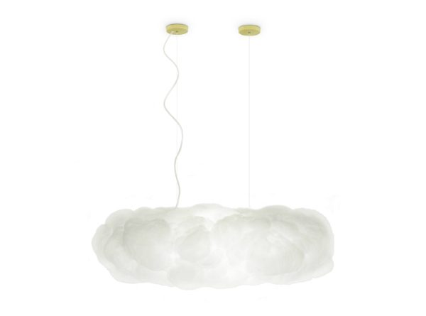 Cloud Lamps: Amazing Lighting Ideas From Circu ➤ Discover the season's newest designs and inspirations for your kids. Visit us at kidsbedroomideas.eu #KidsBedroomIdeas #KidsBedrooms #KidsBedroomDesigns @KidsBedroomBlog amazing lighting ideas Cloud Lamps: Amazing Lighting Ideas From Circu Cloud Lamps Amazing Lighting Ideas From Circu Cover 600x445