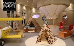 Get Ready for the Childhood Kingdom at Maison et Objet 2017 ➤ Discover the season's newest designs and inspirations for your kids. Visit us at www.kidsbedroomideas.eu #KidsBedroomIdeas #KidsBedrooms #KidsBedroomDesigns @KidsBedroomBlog maison et objet 2017 Get Ready for the Childhood Kingdom at Maison et Objet 2017 Get Ready for the Childhood Kingdom at Maison et Objet 2017 240x150
